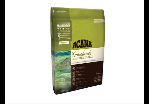 Acana Acana Grasslands Dog  USA 4.5#