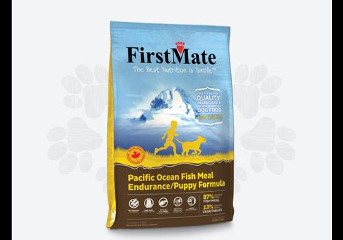First Mate First Mate GF Fish Puppy 5#