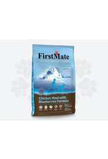 First Mate First Mate GF Chicken BB ALS Dog 28.6#