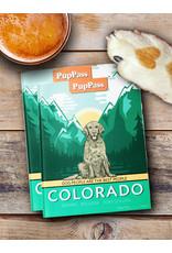 Pup Pass Pup Pass