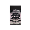 Fromm Fromm Heartland Adult 26#