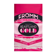 Fromm Fromm Heartland Puppy 26#