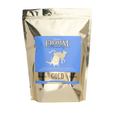 Fromm Fromm Gold Mature Cat 5lbs