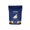 Fromm Fromm Gold Senior 33lbs