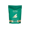 Fromm Fromm Gold Large Breed Adult 33lb