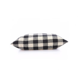 The Foggy Dog Dog Bed - The Foggy Dog