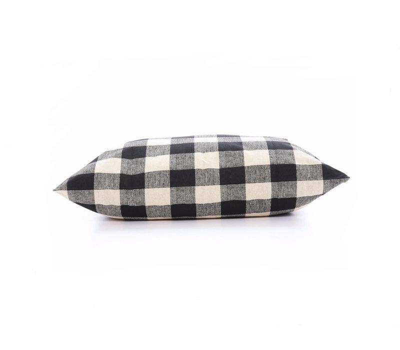 Dog Bed - The Foggy Dog