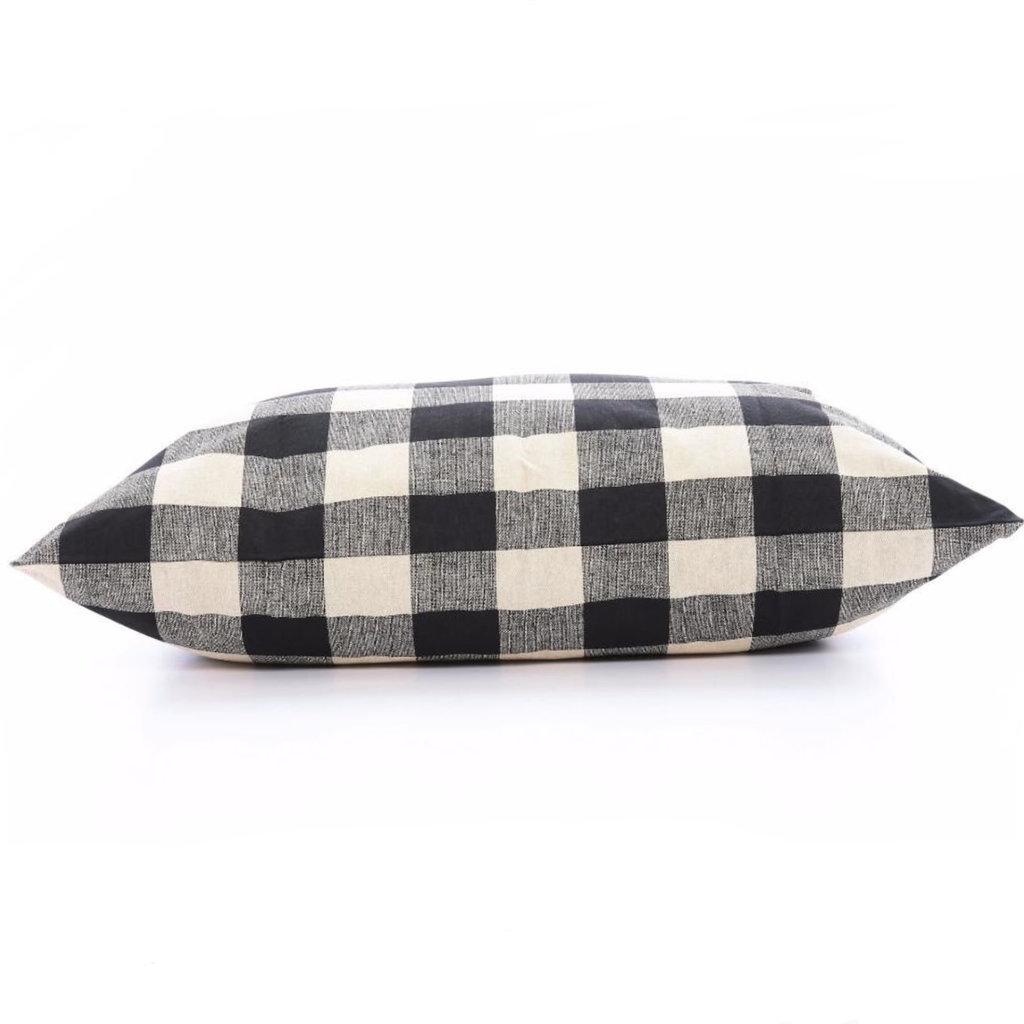 The Foggy Dog Dog Bed - The Foggy Dog