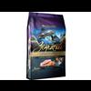 Zignature Zignature Catfish 13.5#