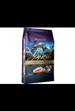 Zignature Zignature Catfish 27#