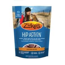 Zuke's Zuke's Hip Action Chicken 16oz