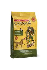 Carna4 Carna4 Dog Food Duck 22#