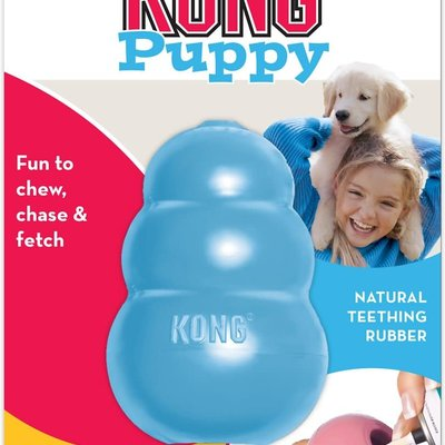 Kong Kong Puppy Small