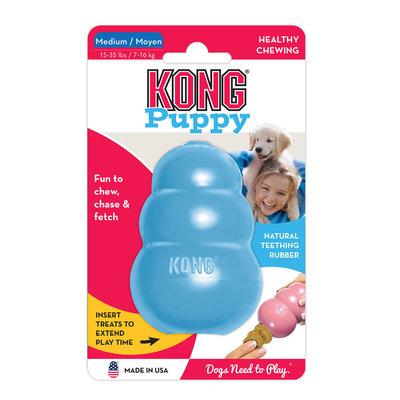 Kong Kong Puppy Medium