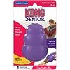 Kong Senior Purple Medium