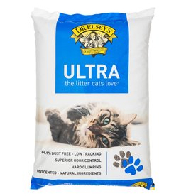 Dr. Elsey's Cat Litter Precious Cat Ultra Litter 40#