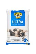 Dr. Elsey's Cat Litter Precious Cat Ultra Litter 18#