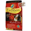 Earthborn EB Holistic Weight Control 28#