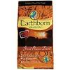 Earthborn Earthborn EB Great Plains Feast 28lbs