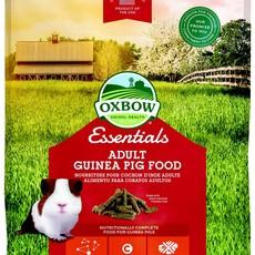 Oxbow Oxbow Guinea Pig Adult 10#
