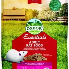 Oxbow Oxbow Rat Adult 3#