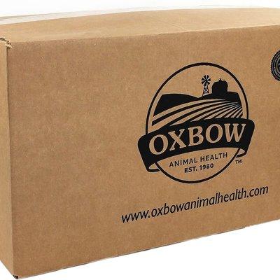 Oxbow Oxbow Western Timothy Hay 25#