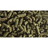 Mountain Sunrise Mountain Sunrise- Hay Pellets Alfalfa/Timo 50lb
