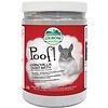 Oxbow Oxb Poof Dust Bath