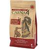 Carna4 Carna4 Dog Chicken 13#