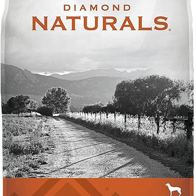 Diamond Pet Foods Diamond Chicken & Rice 40#