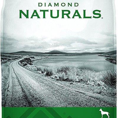 Diamond Pet Foods Diamond Large Breed Chicken 40#