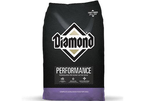 Diamond Pet Foods Diamond Performance 40#