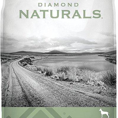 Diamond Pet Foods Diamond LB Lamb & Rice 40#