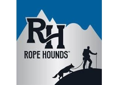 Rope Hounds