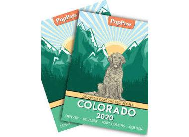Pup Pass