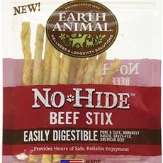 Earth Animal No Hide Beef (10 pack)