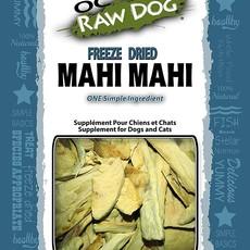 OC Raw OC Raw FD Mahi Mahi 3.2oz