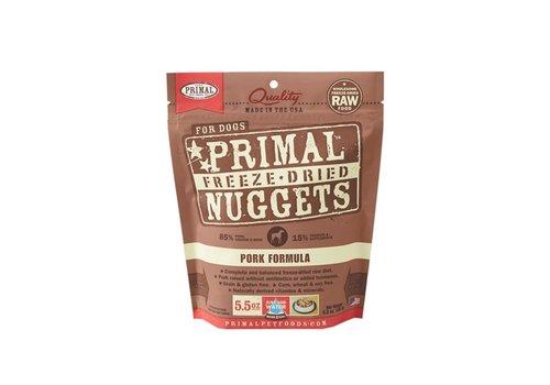 Primal Primal FD Pork 5.5oz