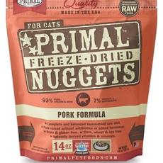 Primal Primal FD Pork Cat 14oz