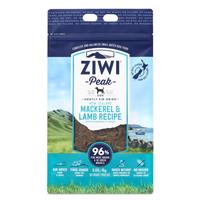 Ziwi Peak Air-Dried Dog Mackerel & Lamb 8.8lbs