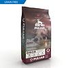 Horizon's Pulsar Horizon Pulsar Turkey Meal Recipe Grain-Free Dry Dog Food 25#