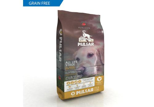 Horizon's Pulsar Horizon Pulsar Chicken Meal Grain-Free Dog Food 25#