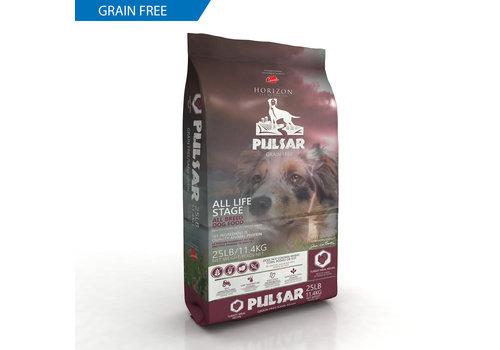 Horizon's Pulsar Horizon Pulsar Turkey Meal Grain-Free Dog Food 8.8