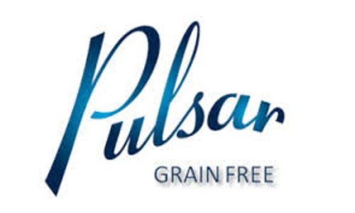 Horizon's Pulsar