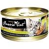 Fussie Cat Fussie Cat Tuna/Mussels 2.8oz