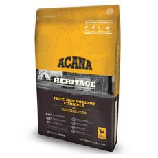 Acana Acana Free Run Poultry 11.5#