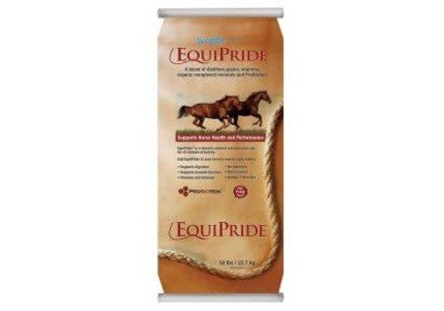 Equipride EquiPride Sweetpro 50lb Bag