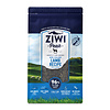 Ziwi Peak Ziwi Peak Air-Dried Lamb 5.5lbs