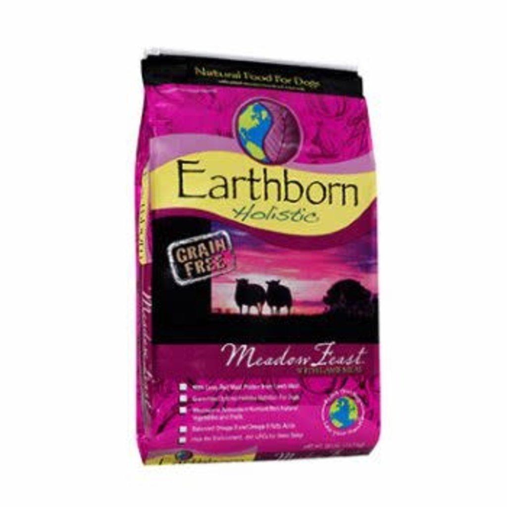 Earthborn Earthborn EB Meadow Feast 14#