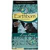 Earthborn EB Holistic Large Breed 14#
